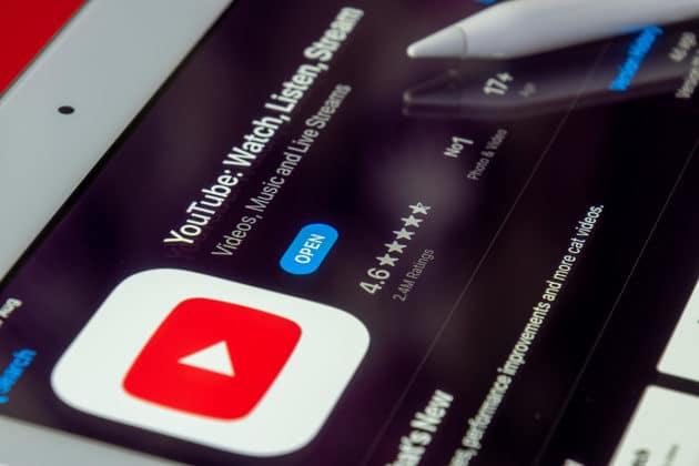 youtube-app-ipad-video-watch-entertainment-enjoy
