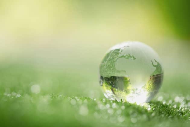 ESG-Environmental-Social-Governance-Nature-Green-World