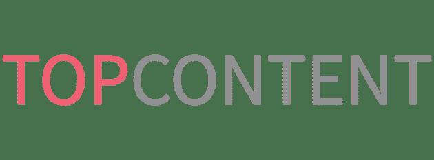 TopContent-logo