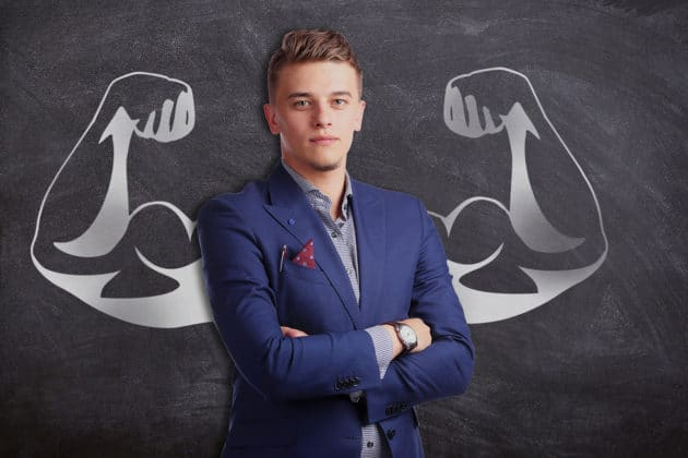 businessman-entrepreneur-success-power-strength-brave-startup