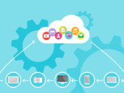 cloud-computing-device-data-network-online-technology