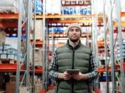 warehouse-management-system-WMS-digital-tablet-employee-logistics-storehouse-room-technology-worker