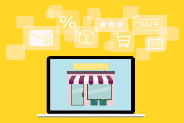 ecommerce-business-purchase-retail-shopping-cart-online-store-sale-offer