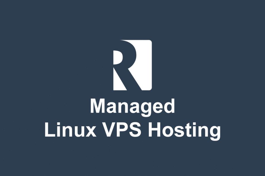 rosehosting-managed-linux-vps-hosting-review