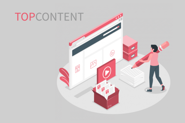 topcontent-content-writing-services