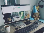 virtual-desktop-infrastructure-vdi-work-office-computer