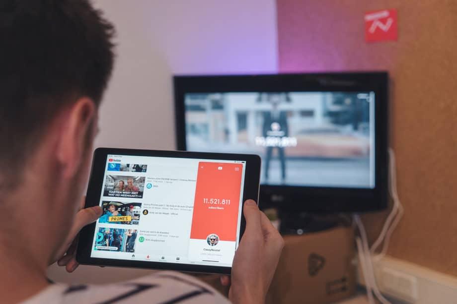 youtube-website-online-streaming-video-marketing