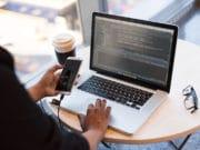 App-Developer-Coding-Programmer-Work-Technology-Desk