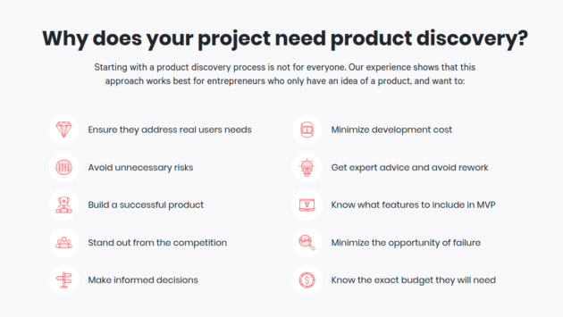 Key-reasons-to-hold-Product-Discovery-sessions