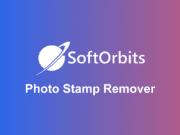 SoftOrbits-Photo-Stamp-Remover