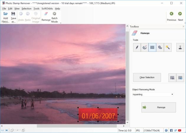 SoftOrbits-Photo-Stamp-Remover-2