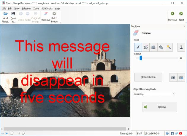 SoftOrbits-Photo-Stamp-Remover-4