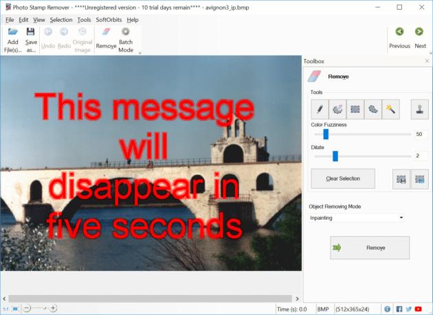 SoftOrbits-Photo-Stamp-Remover-5