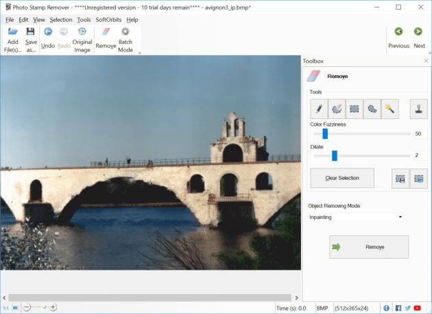 SoftOrbits-Photo-Stamp-Remover-6
