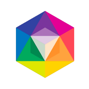 Values-App-logo