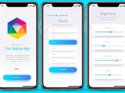 Values-App-review