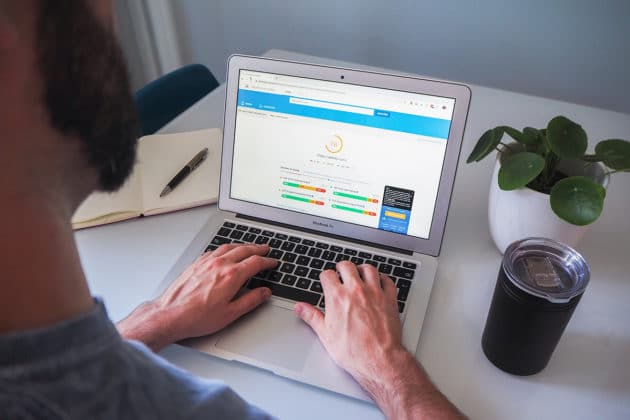 Website-Loadtime-Pagespeed-Google-marketing-SEO-Performance-Promotion