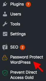 WordPress-PPWP-Pro-plugin-screenshot-1