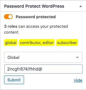 WordPress-PPWP-Pro-plugin-screenshot-2