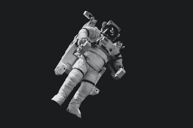 discovery-space-science-astronaut-technology-research
