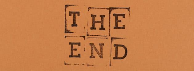 linkedin-generate-business-leads-final-words