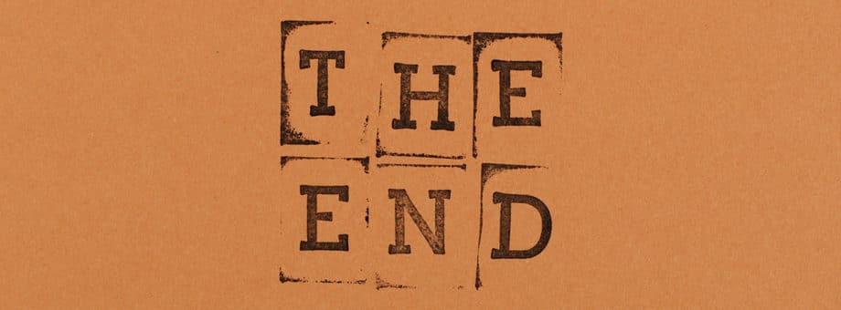 end-conclusion-final-words