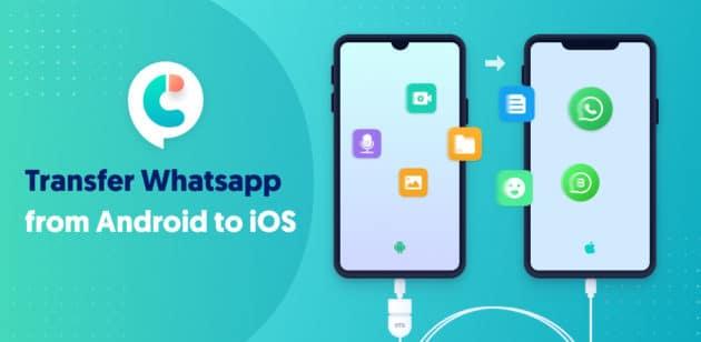 icarefone-whatsapp-transfer-app