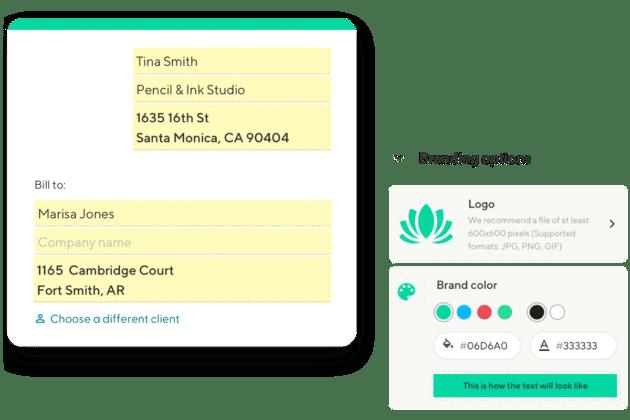 indy-invoice-generator-screenshot-2