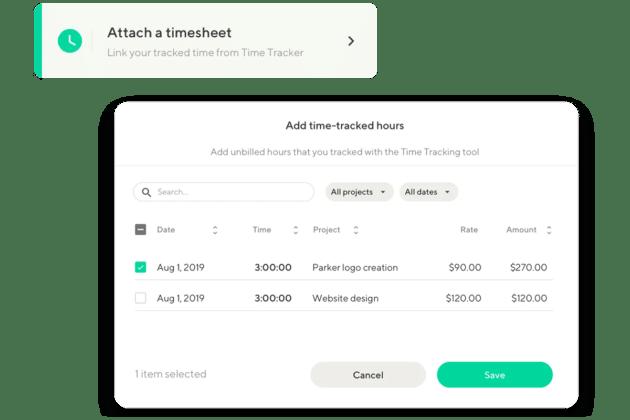 indy-invoice-generator-screenshot-3
