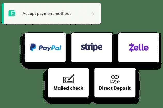 indy-invoice-generator-screenshot-4