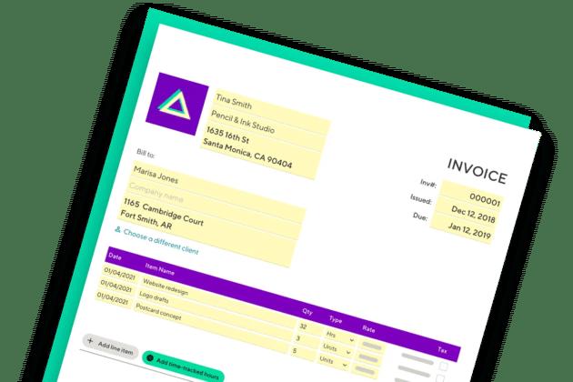 indy-invoice-generator-screenshot-5