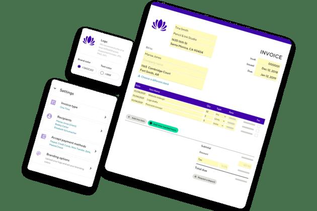 indy-invoice-generator-screenshot-6