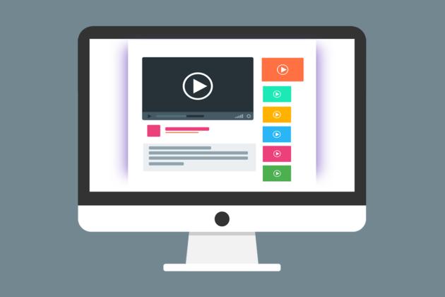 video-website-online-stream-youtube-marketing