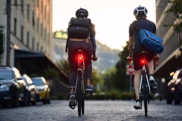 Bike-Light-tech-inventions