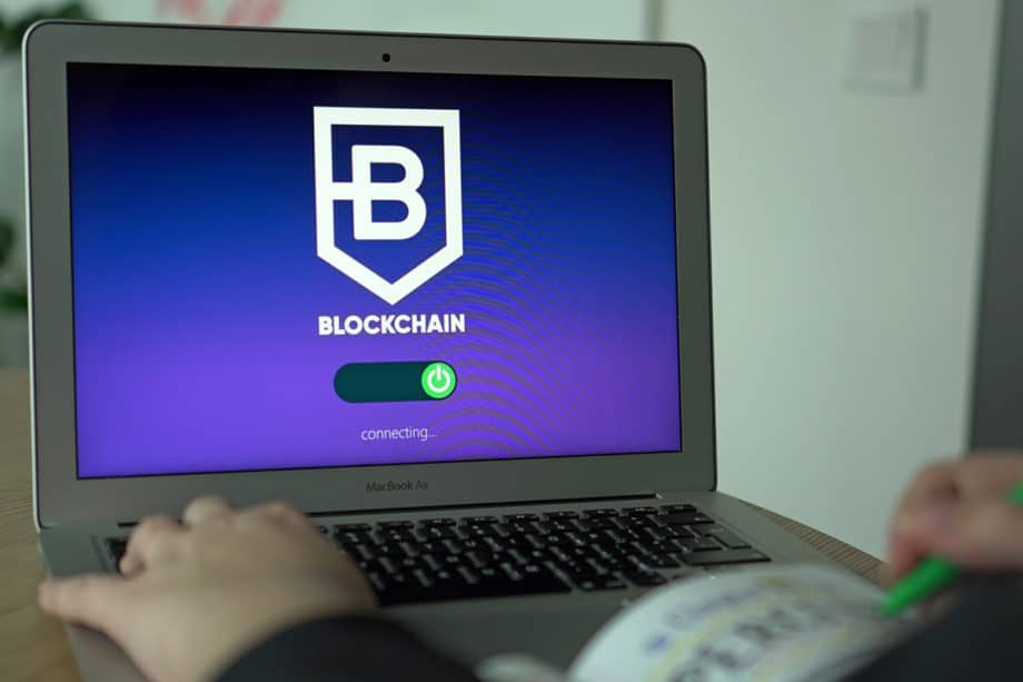 Blockchain-Market-Crypto-Technology