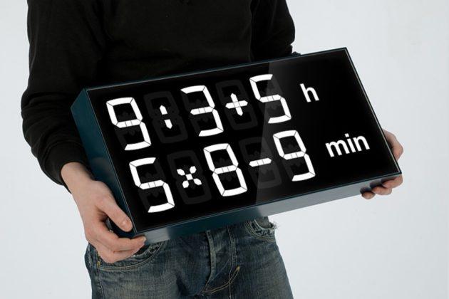 Math-Clock-tech-inventions