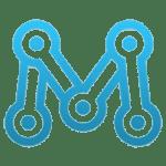 Montage JS - Responsive Web Design Frameworks