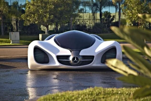 Seed-Racer-tech-inventions
