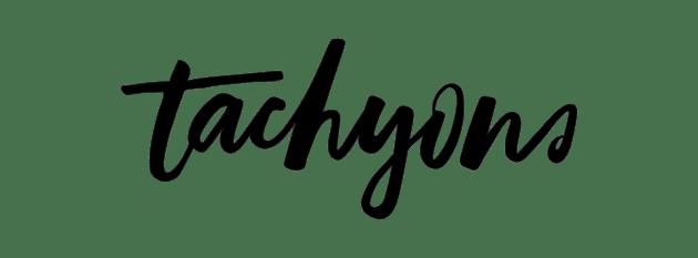 Tachyons - Responsive Web Design Frameworks