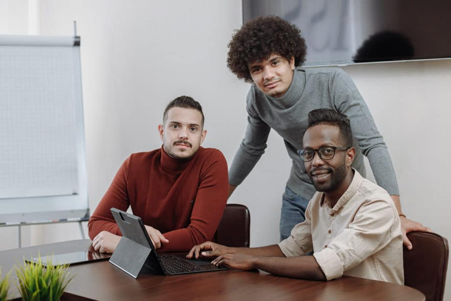 Work-Business-Startup-Collaboration-Cooperation-Meeting-Office-Team-Reputation