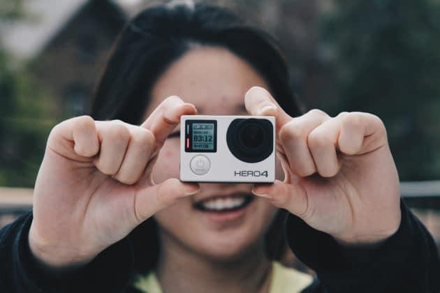 camera-gopro-technology-photography-videography