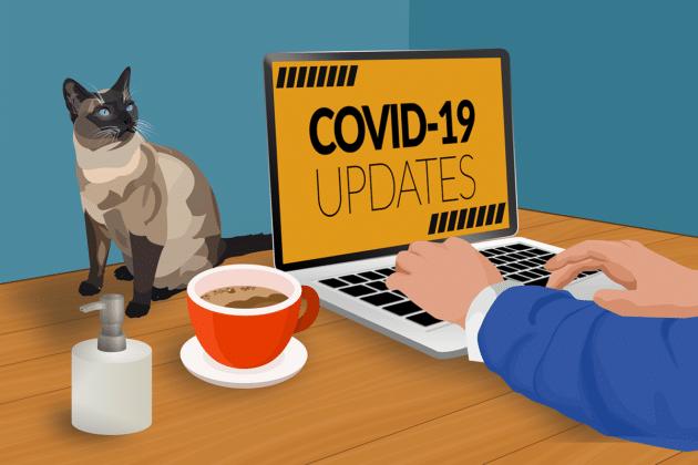 covid-19-work-home-quarantine-remote-coronavirus-laptop-desk