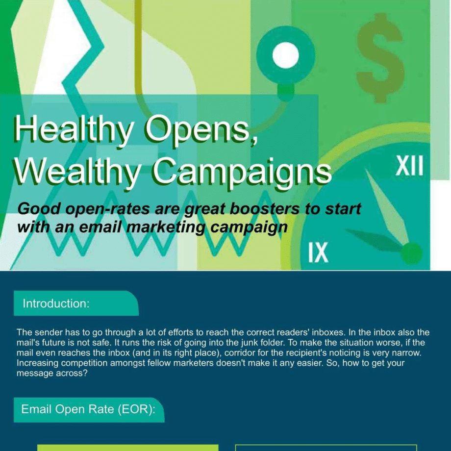 healthy-opens-wealthy-email-campaigns-infographic-1