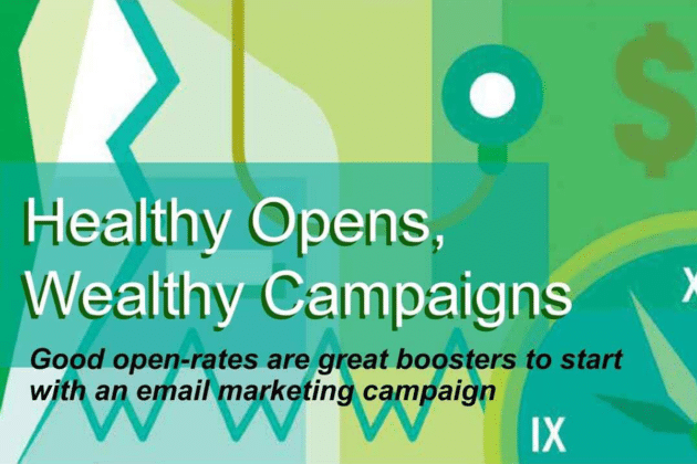 healthy-opens-wealthy-email-campaign-infographic