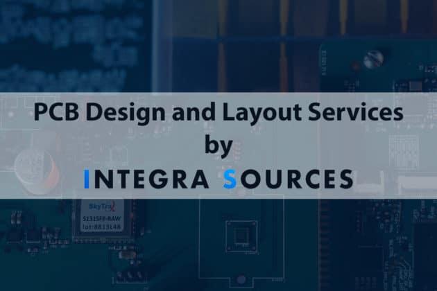 integra-sources-pcb-design-layout-services