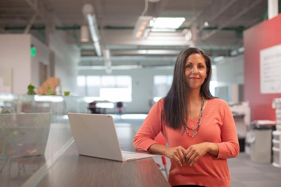 office-small-business-woman-work-startup-entrepreneur