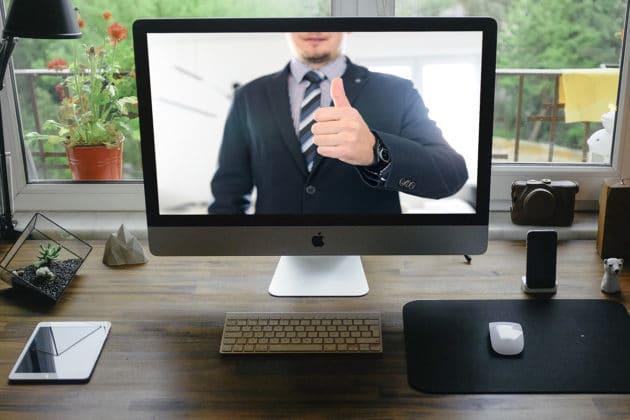 online-meeting-virtual-video-conference-webinar-remote-work-desk