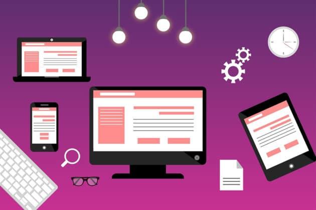 responsive-mobile-friendly-web-design-frameworks
