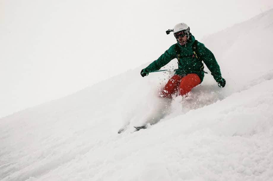 sports-action-video-camera-snow-ski-gopro-record