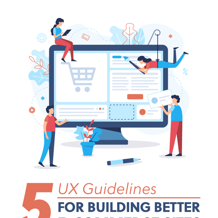 ux-guidelines-building-ecommerce-sites-infographic-1